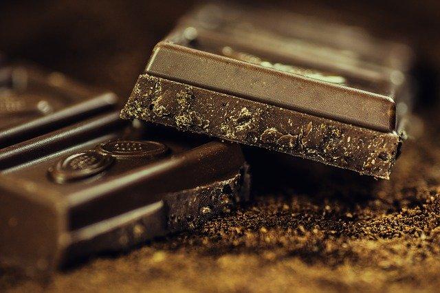 Franquicia Del Turista Chocolates