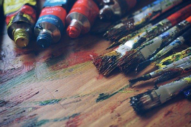 Franquicia Pinturería del Centro