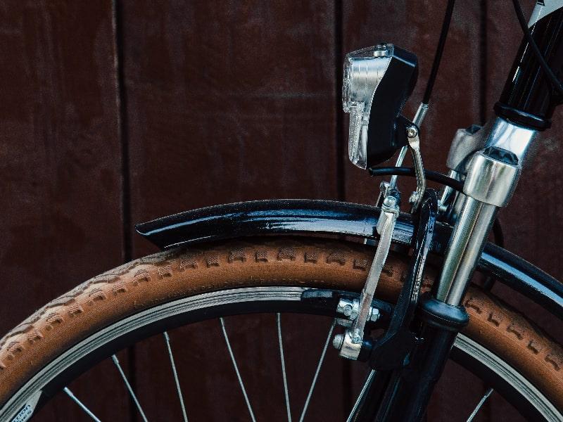 Franquicia Bicimarket, bicicletas; lista, características y más