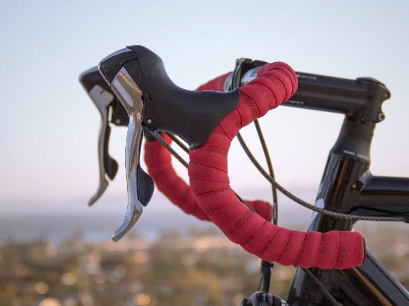 Franquicia In Bicycle We Trust, bicicletas; lista características y más