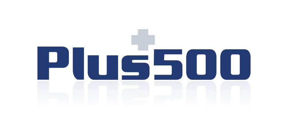 Broker Plus500, ¿Es bueno o malo? conceptos y análisis