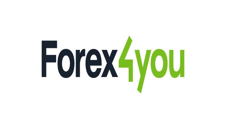 Broker Forex4you, ¿Es garantizado o no? análisis de las características