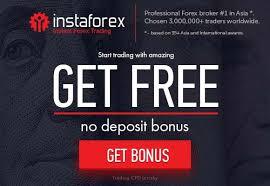 Broker Instaforex, Análisis de las características y detalles