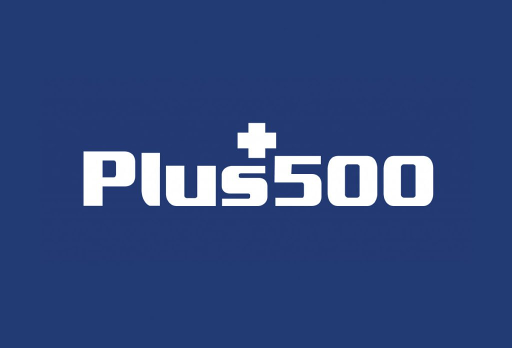 Broker Plus500, ¿Es bueno o malo?