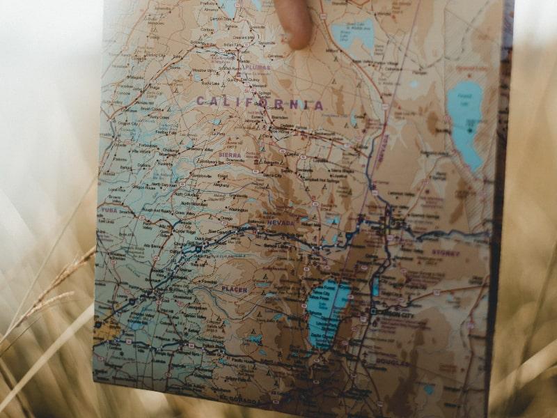 Negocios de turismo y viajes - Innovar, Posicionarse y Emprender