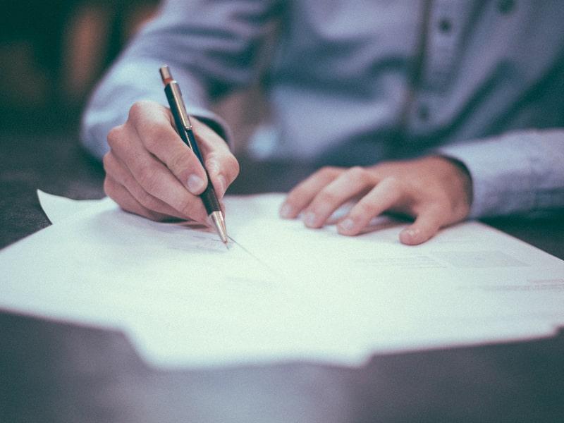 Negocios de servicios: Las ideas más rentables de servicios