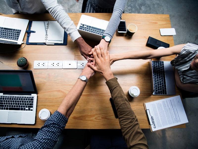 Negocios de Entretenimiento y ocio, emprendimiento en diversión