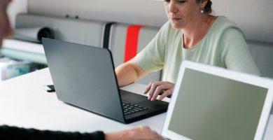 Negocios a domicilio - Entregas en casa, Comodidad y Servicio