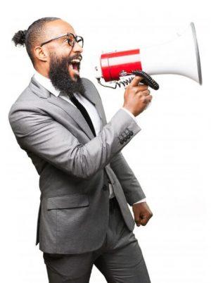 webinar-speaker-11.jpg